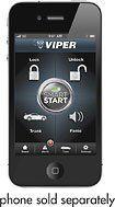 Viper Smart Start System VSS4000 Viper http://www.amazon.com/dp/B002WDGW4Q/ref=cm_sw_r_pi_dp_Ml3Aub1D334JC