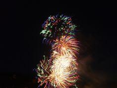 4th of July, Photography by Jennifer rogowski