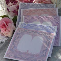 Handmade Greeting Cards by Sandrine Kespi – Matana Boutique