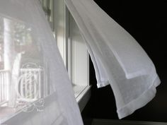 We have recently expanded our product line to include Curtains, Draperies and Soft Roman Shades, and are continuously enhancing our product line to make it more functional and attractive