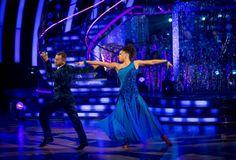 FINAL - Natalie & Artem Fav dance - American Smooth