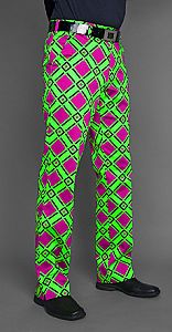 Golf apparel makes you appealing and stylish as well. If you look good, then you will play well also. Our apparel includes Men Golf Shirts, Ladies Golf Tops, Bottoms, Golf Belts and many more at discounted prices Church Outfits, Church Clothes, Golf Stance, Golf R, Golf Fashion, Mens Fashion, Golf Pants, Strength Workout, Slim Fit Pants