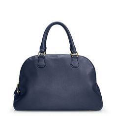 J. Crew Biennial satchel. They're buggin with the price. For $348 I can snag a Brahmin or Kors bag. SMH.