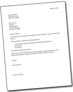 resume cover letter template word httpwwwresumecareerinfo - Resume Cover Letter Template Word