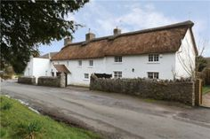 Detached house for sale in Colwinston, Cowbridge, Vale Of Glamorgan CF71 - 32969456m