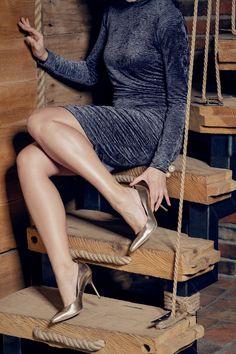moda damska, moda dla niej, stylizacje damskie, elegancka stylizacja, Sylwester, NYE Nye, Adidas, Sweaters, Dresses, Fashion, Vestidos, Moda, Fashion Styles, Sweater