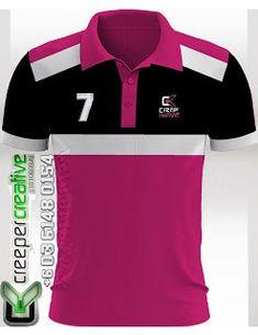 T Shirt Print - t shirt printing Polo Shirt Design, Polo Design, Corporate Shirts, Corporate Uniforms, Mens Polo T Shirts, Printed Polo Shirts, Polo Tees, Camisa Polo, Create Custom T Shirts