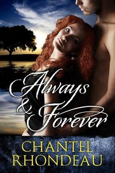 As of 7/16. $0.00Always & Forever by Chantel Rhondeau, http://www.amazon.com/dp/B008ZMX1CY/ref=cm_sw_r_pi_dp_yCF5rb1B2V2P1