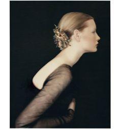 Kirsten, Paris 1988