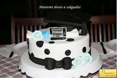 bolos formatura direito - Pesquisa Google