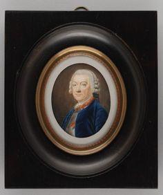Johan François graaf van Hogendorp van Heeswijk ('s-Gravenhage, 28 mei 1746 - aldaar, 18 oktober 1831) was parlementariër en president-burgemeester van Rotterdam van 7 juli 1814 tot 8 maart 1824. Hij was een lid van het Rotterdamse geslacht Van Hogendorp.  Van Hogendorp heeft talloze openbare functies bekleed, waaronder burgemeester van Rotterdam, lid Vergadering van Notabelen voor het departement Monden van de Maas, lid Staten-Generaal der Verenigde Nederlanden voor de provincie Holland…