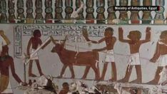 orig egyptian tomb luxor discovered _00003614