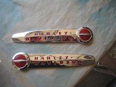 harley-davidson+emblems+and+decals | harley davidson gas tank emblem