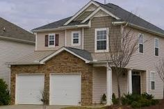 Acura Roofing Company is provide best quality of roof material and roof design in Austin. For more information visit Us: http://www.acuraroofing.com