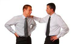 Ocho secretos personales que no debes revelar en tu trabajo  Discrección