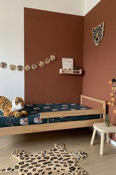Kids Room Design, Home Design Decor, Home Decor, Comfy Bedroom, Kids Bedroom, Big Girl Rooms, Boy Room, Bedroom Themes, Bedroom Decor