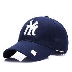1xthree caliente algodón bordado de la letra W gorra de béisbol casquillos  del snapback equipada hueso casquette sombrero para hombres sombre… 73397ffefee