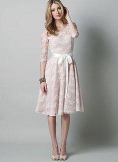 Women's Clothing Efficient Blouse Women 2019 New Belt Colid Color Aliexpress Cross-border Shoulder Strap Chiffon Shirt Women Vestidos Blk873 Be Novel In Design