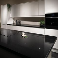 At Krypton we have a wide choice of stunning, stylish worktops to inspire you and enhance your home. Kitchens And Bedrooms, Bespoke Kitchens, Work Tops, Birmingham, Inspire, Stylish, Inspiration, Home Decor, Biblical Inspiration