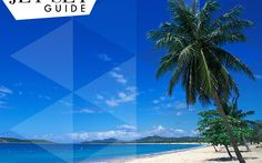 Jet-Set Guide: Top 5 Things To Do in Vieques, Puerto Rico