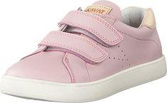 Kavat - Södertälje XC Pink Wedges, Sneakers, Kids, Shoes, Fashion, Tennis, Young Children, Moda, Slippers