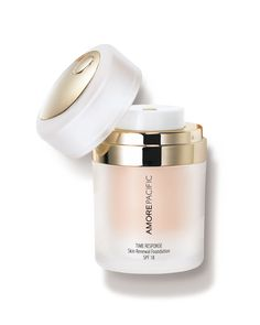 http://corpapplsoft.com/amore-pacific-time-response-skin-renewal-foundation-spf-18-p-167.html