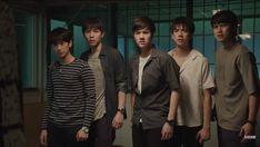 Boy Pictures, Asian Actors, My Boyfriend, Cute Boys, Boy Groups, Kdrama, Thailand, Handsome, Film