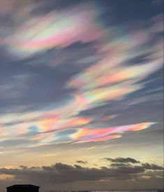Sky Aesthetic, Aesthetic Photo, Pretty Sky, Alice Mccall, Sky And Clouds, Weekend Getaways, Pretty Pictures, Aesthetic Wallpapers, Mother Nature