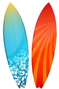 Tiki vector hawaiian theme from Berserk on. 15 Tiki vector hawaiian theme professional designs for business and education. Clip art is a great way to help illustrate your diagrams and flowcharts. Surfboard Painting, Surfboard Art, Photo Cutout, Beach Clipart, Overlays, Hawaiian Theme, Sunflower Art, Christmas Characters, Painted Boards