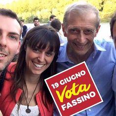 #PerAmoreDiTorino #NoiSiamoTorino #pierofassinosindaco #fassino #fassino2016 #torino #pd #pdtorino #orgogliotorino #partitodemocratico #elezionitorino #torino2016 #pd2016 #ballottaggio #elezioni2016 #appendino #pierofassino #ballottaggiotorino #chiaraappendino #lalternativaechiara #ballottaggio2016
