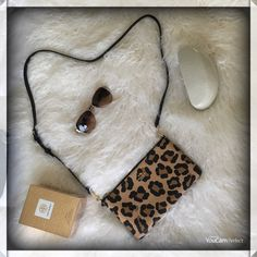Coach Crossbody Bag NWOT Gorgeous Coach Crossbody bag. NWOT Coach Bags Crossbody Bags