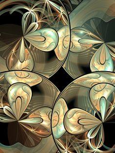 LoonieGlass - 154 by Margot1942.deviantart.com on @DeviantArt