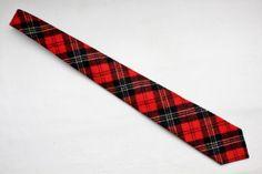 Rare 80's Vintage PENDLETON Virgin Wool by StandoutVintageStore, $28.00