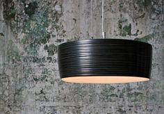 Porcelain Lights by Porcelume