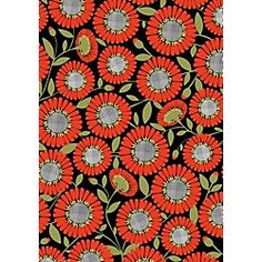 70 Trendy Ideas For Flowers Print Pattern Textile Design Motifs Textiles, Textile Patterns, Textile Prints, Flower Patterns, Pattern Flower, Surface Pattern Design, Pattern Art, Pattern Paper, Flower Wallpaper