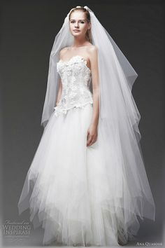 1000 images about rock and roll wedding on pinterest for Rock n roll wedding dress