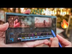 YouTube Top Video Editing Apps, Video Editing Application, Android Video, Android Apps, Smartphone Reviews, Top Videos, Youtube, Youtubers, Youtube Movies