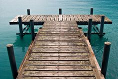 Cleaning a marine dock is an important part of maintenance. Try our Marine Dock Cleaner! http://defywoodstain.com/product/marine-seal-wood-dock-cleaner/