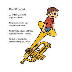 básničky pro děti - Hledat Googlem Bart Simpson, Scooby Doo, Fictional Characters, Fantasy Characters