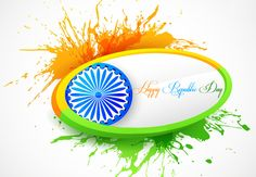 Happy Republic Day 2015 SMS in English and Happy Republic Day 2015 Messages in English. You Also See Happy Republic Day 2015 Quotes and Republic Day 2015 SMS