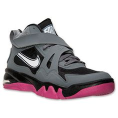 online store 262d2 84d65 404  File Not Found. Nike Air ...
