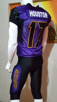 CyFair Ravens Youth Football Youth Football, Football Uniforms, Ravens, Sports, Tops, Crows, Soccer Uniforms, Raven, Sport