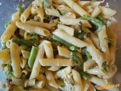 Pasta Salad, Potato Salad, Healthy Recipes, Healthy Food, Food And Drink, Potatoes, Chicken, Cooking, Ethnic Recipes