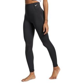 Sporty Outfits, Nike Outfits, Retro Outfits, Workout Outfits, Sporty Style, Nike Compression, Compression Clothing, Cute Sweatpants Outfit, Leggings Sale
