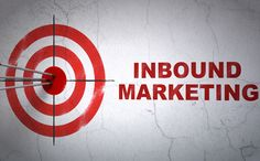 5 Key Reasons Why Paid Search Should Be Part of Your Inbound Strategy