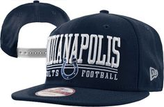 3c319a0d4bf Cheap NFL Indianapolis Colts Snapback (36750) Wholesale