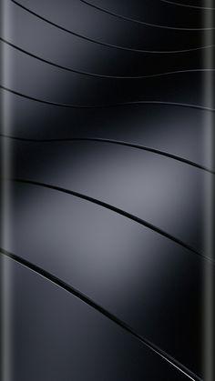 Blue Wavy Curves Wallpaper · Phone WallpapersCurves Wallpaper Texture, Wallpaper Edge, Watch Wallpaper, Phone Screen Wallpaper, Apple Wallpaper, Geometric Wallpaper, Cellphone Wallpaper, Textured Wallpaper, Galaxy Wallpaper