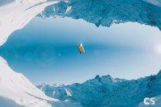 Is this beer can falling up or down, you tell me Stargazer, Beer, Photoshop, Posts, Canning, Mountains, Fall, Nature, Artist