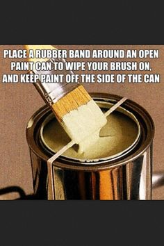 İyi fikir