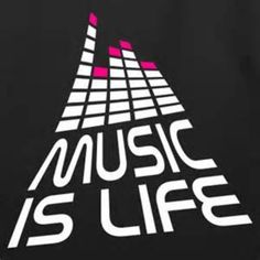 Music Is Life(DnB Mix) by TroTTa Dj on SoundCloud